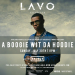 NEW YORK: Boogie Wit Da Hoodie Jul 30 @ LAVO NY