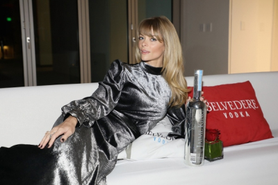 ART BASEL 2017_JAIME KING HOSTS BELVEDERE (600x400)