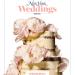 NEW YORK: 2018 New York  Magazine Weddings Event Mar 21 @ 180 Maiden Lane