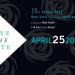 NEW YORK: 19th Annual FARE Luncheon Apr 25 @ Cipriani 42nd St