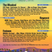 LOS ANGELES: 2018 Coachella Apr 13-15 @ Empire Polo Club