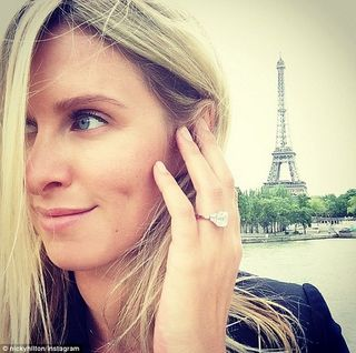 INSTAGRAM NICKY HILTON ENGAGEMENT RING (600x597)