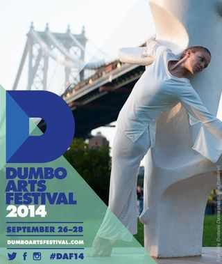 2014 DUMBO ARTS  FESTIVAL (507x600)