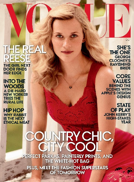 VOGUE OCTOBER 2014_REESE WITHERSPOON COVER (441x600)