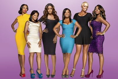 Real-housewives-of-atlanta-bravo-season-7-cast