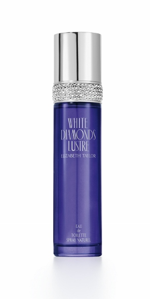Elizabeth Taylor White Diamonds Lustre bottle image[1] (302x600)