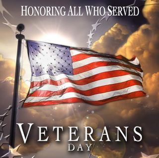 Veterans_day_2007_poster1a (600x599)
