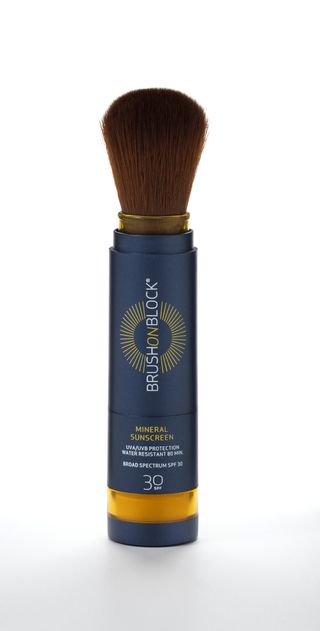 Mineral_sunscreen_brush (1)