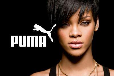 Rihanna-puma1 (600x400)