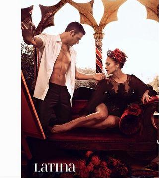 LATINA JAN 2015 COVER_JENNIFER LOPEZ 3 (475x532)