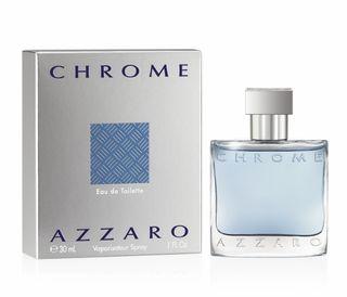 CHROME Azzaro EDT (600x514)