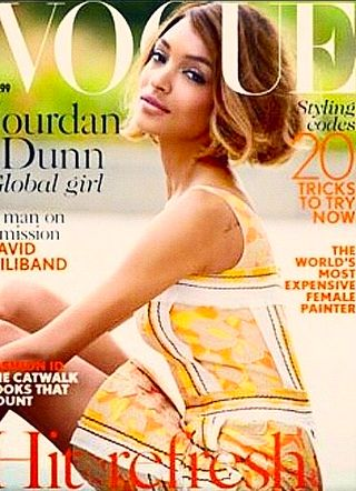 INSTAGRAM_JOURDAN DUNN BRITISH VOGUE COVER (435x600)(1)_edit