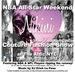 Nikini Swimwear Show Feb 13  @ The Attic