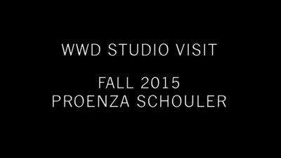WWD_PROENZA SCHOULER (600x342)