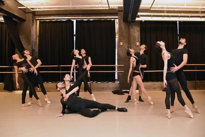 FJK Dance Open Studio Preview of 2016 Season_Fadi Khoury (500x334)