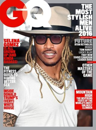 2016 GQ STYLISH MEN ALIVE_FUTURE COVER (368x500)