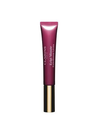 Clarins Instalight Lip Perfector