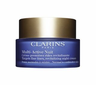 Clarins NEW Multi-Active Night AST (376x500)