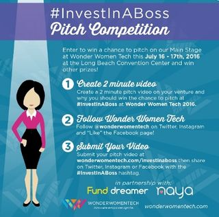 INVEST IN A BOSS PITCH COMPETITION (400x395)