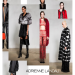 Adrienne Landau Fall Fashion Preview, Sept. 28 @  Flirt Boutique