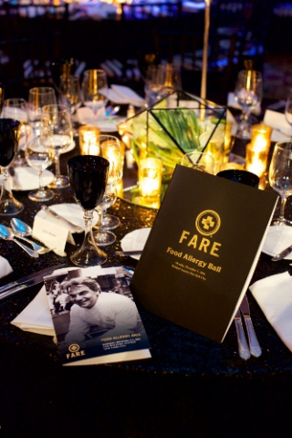 FARE BALL 2016_ATMOSPHERE