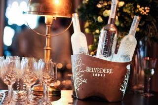 BFA_Belvedere Vodka in Ice Bucket (600x399)