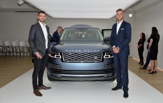 DMB-Reveal_of_the_new_electrified_Range_Rover16_Stuart Broad
