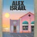 LOS ANGELES: Alex Israel Talk & Book Signing Nov. 12 @ LACMA