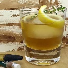 COCKTAILS OLD THYME (400x400) (275x275)