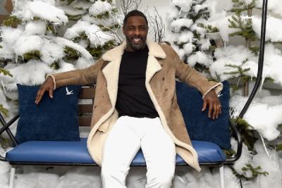 Sundance 2018_Yardie After Party_Idris Elba (600x400)