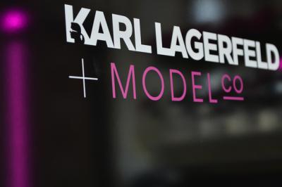 KARL LAGERFELD & MODEL CO_ATMOSPHERE