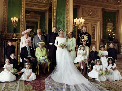 Royalwedding1_Alex Lubomirski