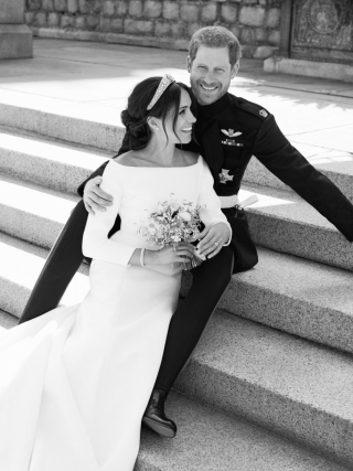 Royalwedding2_Alex Lubomirski