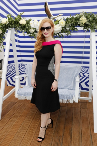 CANNES 2018_GREY GOOSE _DTV PARTY_JESSICA CHASTAIN (400x600)