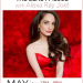 NEW YORK: Bella Kicks Off The Beauty Issue May 29 @ La Pulperia