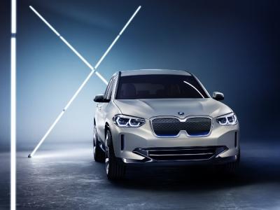 BMW-CONCEPT-ix3-04-2 (600x450)
