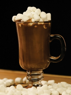 COCKTAILS_BOOZY HOT CHOCOLATE (300x400)