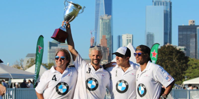 VICTORY CUP NYC CLAASSIC_POLO PLAYERS