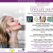 The (Inaugural) Hamptons Jewelry Show Aug. 2-5 @ Southampton Elks Fairground