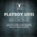 NEW YORK: Playboy Live! March 25 @ PlayBill-Playboy Club NYC