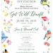 2019: Get Wild Benefit, June 29 @ Little Orchard Southampton