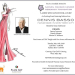 NEW YORK: Samuel Waxman Cancer Research Foundation-Ladies Who  Lunch May 14th @ TBA