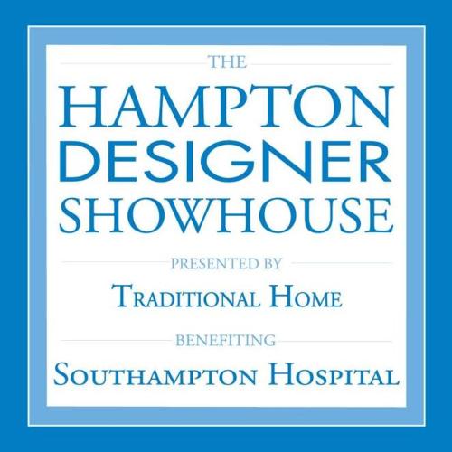 THE HAMPTONS: 2017 HAMPTON DESIGNER SHOWHOUSE July 22 @ The Fields