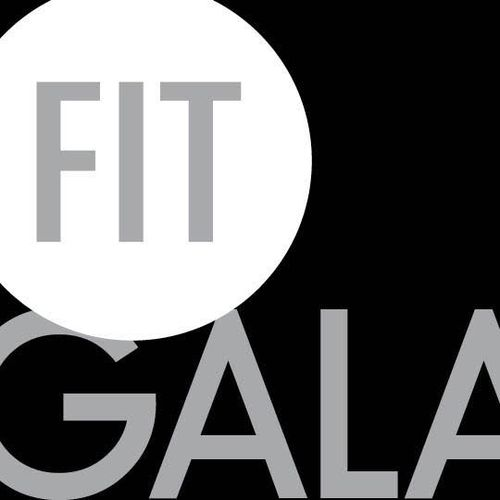 NEW YORK: FIT Foundation Gala 2016 May 9 @ The Plaza