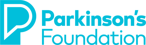 NEW YORK:  The Parkinson's Foundation 2018 Gala May 8 @ LAVO
