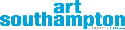 Art Southampton VIP Preview July 24 @ The Pavillion Southampton Elks Lodge
