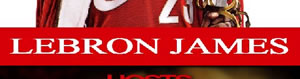 Lebron James hosts Nov 10th @ Shag Hollywood