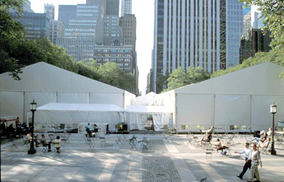 Shopzilla - First Up 10x10 Screen Curtain Outdoor Canopies