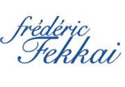 Oscars_frederik_fekkai_logo