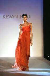Kevan_hall_spr_07_1